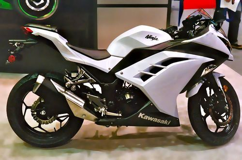 2013-2014 Kawasaki Ninja 300 EX ABS Service Repair Manual.....Instant Quality Digital Download  PDF File Format English.....High Quality Factory Service and Repair Manual available for INSTANT DOWNLOAD at my Tradebit Store Here★ http://james6269.tradebit.com/ ★Why wait if you need it now!!..VERY DETAILED COVERS EVERY ASPECT OF YOUR BIKE!!!