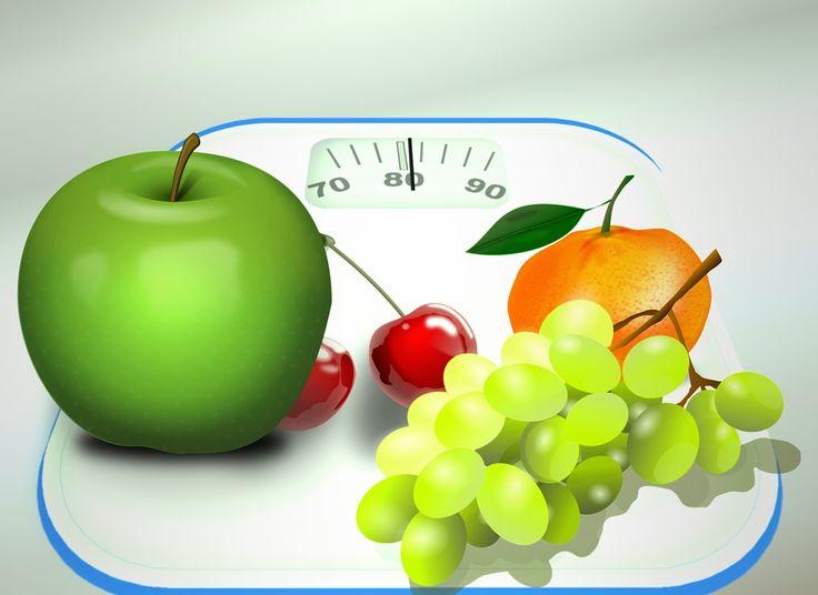 ¿Cómo perder 10 kilos en 21 días? #Belleza