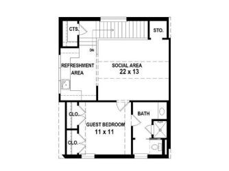 57 best House Garage Plans images on Pinterest Garage apartments