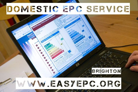 Call us today on 0800 170 1201 (freephone) or 07557 443 444 to discuss how we can help with your EPC requirements, or us www.easyepc.org for further details regarding our range of #EPC services and #energy advisory services.