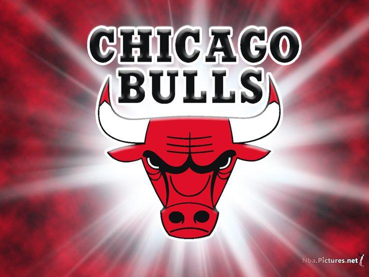 40 best chicago bulls images on pinterest chicago bulls chicago bulls wallpapers hd wallpaper cave best free home design idea inspiration voltagebd Gallery