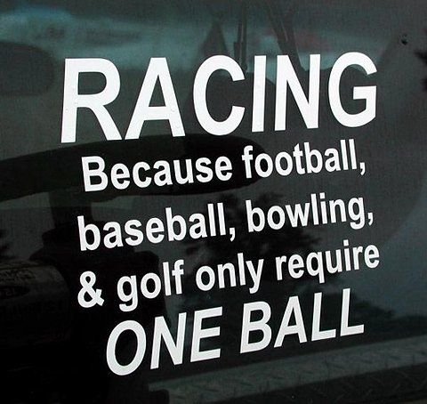 .: Track Racing, Ball, Quotes, Cars, Dirt Track, Funny, Sports, True Stories, Dirttrack