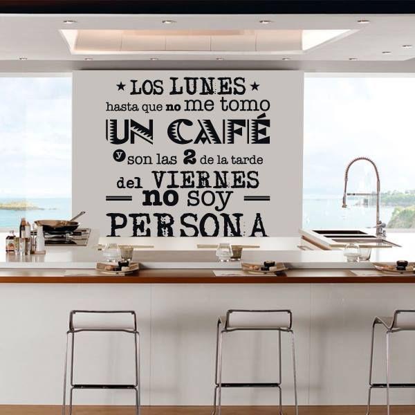 http://www.viniloscasa.com/vinilos-decorativos-textos/856-vinilos-textos-el-cafe-del-lunes.html