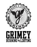 Grimey wear