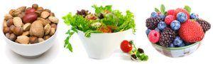 Detoxikační Diety Které Vám Pomůžou s Hubnutím