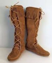 Available @ TrendTrunk.com TOP MODA Boots. By TOP MODA. Only $28.00!