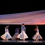 El premio INBA-UAM-UNAM, el más importante en su categoría para la creación coreográfica y la danza contemporánea mexicana, fue entregado el pasado 7 de noviembre.    La convocatoria nacional se redujo a la selección de 17 propuestas coreográficas que se presentaron en diversos recintos de la Ciudad de México, entre el 5 y …
