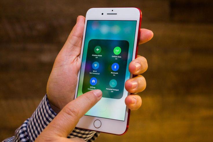 iOS 11 Final Sürüm yayına girdi. iOS 11 Final Sürüm hangi iPhone ve iPad modellerine geliyor? iOS 11 Final Sürüm nasıl yüklenecek? İşte detaylar.