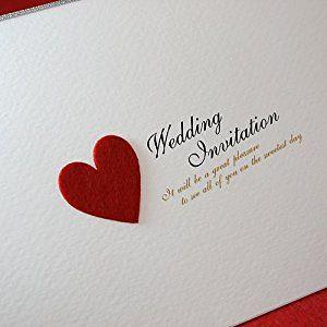 【オーダー可】海外風のおしゃれでクリエイティブな結婚式招待状をオーダーしてみよう   結婚式準備はBLESS(ブレス)