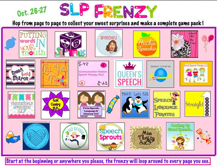 Freebies frenzy