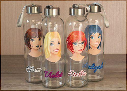 Face - Personalised Water Bottle|tumbler|mason jar|flip s... https://www.amazon.co.uk/dp/B077K8V86D/ref=cm_sw_r_pi_dp_x_PwYoAbHSC7MYP