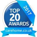 Thornhill House care home, Thornhill House care home Barnsley, Thornhill House care home South Yorkshire S73 9LG, Visit carehome.co.uk the market leading care home, residential home and nursing home resource.