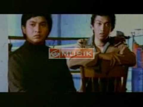 (Klip) Yovie & The Nuno - Indah Kuingat Dirimu