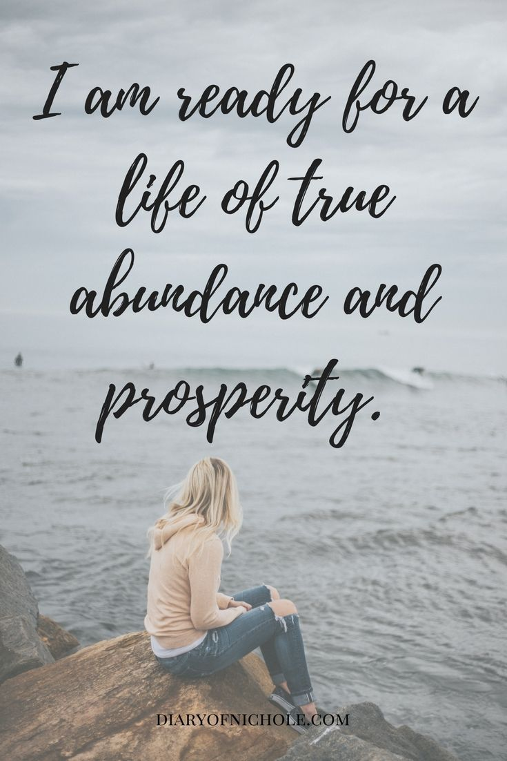 LEARN HOW TO START LIVING YOUR DREAM LIFE BY READING THIS | POSITIVE AFFIRMATIONS | INSPIRATIONAL | MOTIVATIONAL | SELF DEVELOPMENT