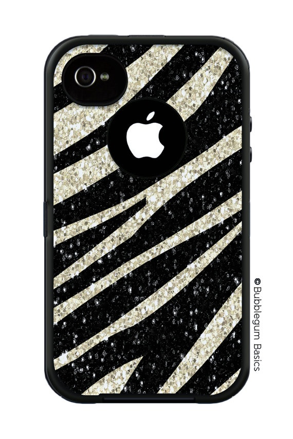 17 Best images about iPhone 4 defender cases on Pinterest ...