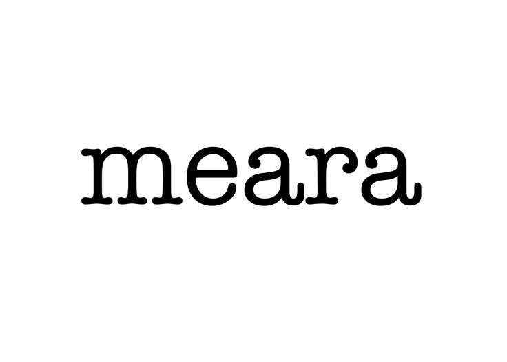 """The Irish word for """"sea""""... Percy and Annabeth should name their daughter  this"""