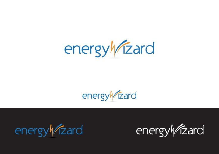 Energy Comparison Site Wants Logo That Makes Competition Cry by archandart