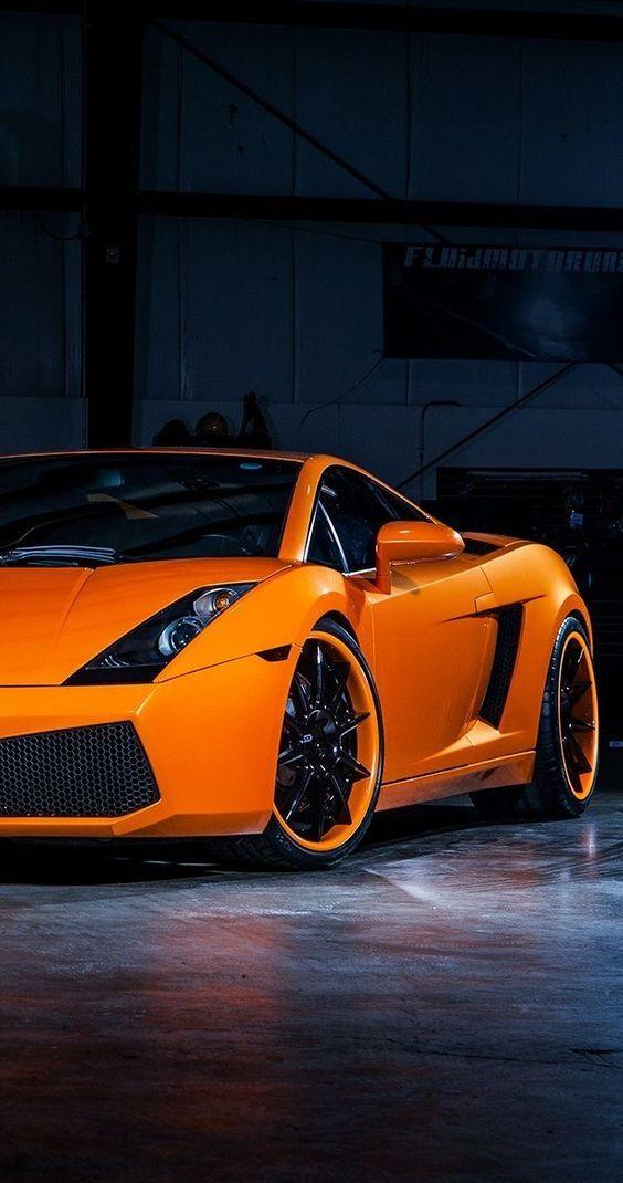 The Colour Of The Car Cars To Admire Cars Lamborghini