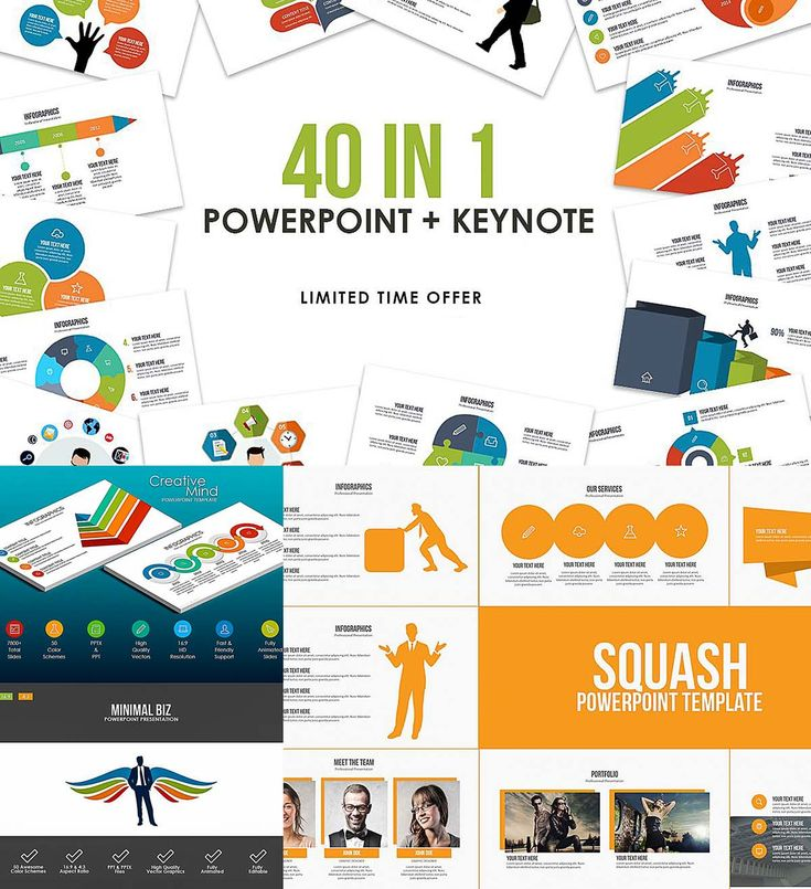 1250 best mock ups lightroom presets photoshop actions fonts this bundle includes powerpoint and keynote in total there are 40 presentations templates for your business toneelgroepblik Image collections