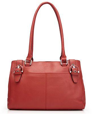 Shopper Bags Online