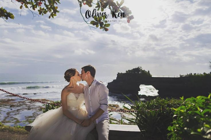 "52 Likes, 4 Comments - Destination wedding shooter (@oliver.ken.photography) on Instagram: ""There is nothing in this world that makes me feel the way I do when you kiss me. - For more…"""
