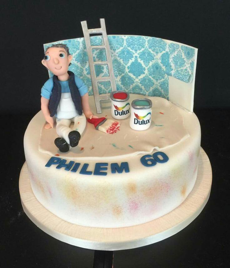 This Is For A Special Customer Phelim Has Been Our