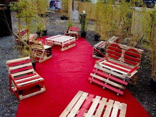 die besten 25 rote akzente ideen auf pinterest rote k che akzente rotes k che dekor und. Black Bedroom Furniture Sets. Home Design Ideas