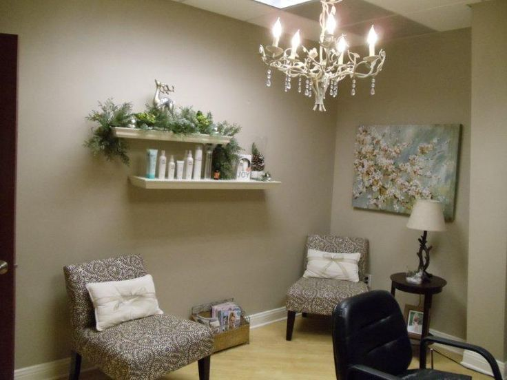 226 best for the salon images on pinterest for A la mode salon parry sound