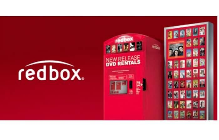 Score a new Redbox offer every day for the next 12 days starting today, 11/28 and running through 12/8. For a great discount, simply text every day for a new discount code that you can use at any Redbox location. You can do this daily, through December 8th! Your discount will be anywhere from $.50 to a free rental.