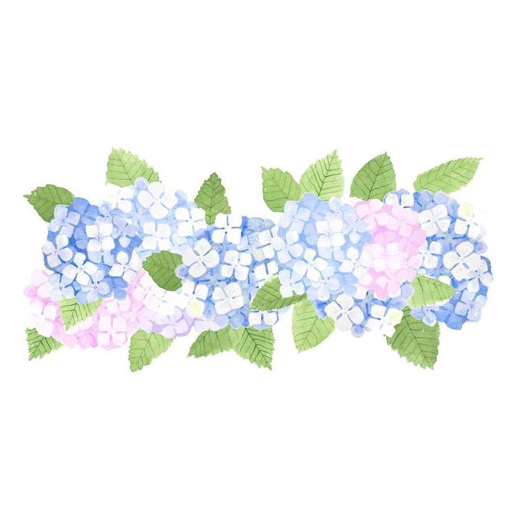 – Helise (@scandipan) sur Instagram : «La suite du projet✨👰🍃🤵🌸 #watercolor #aquarelle #wedding #mariage #leaves #flowers…»