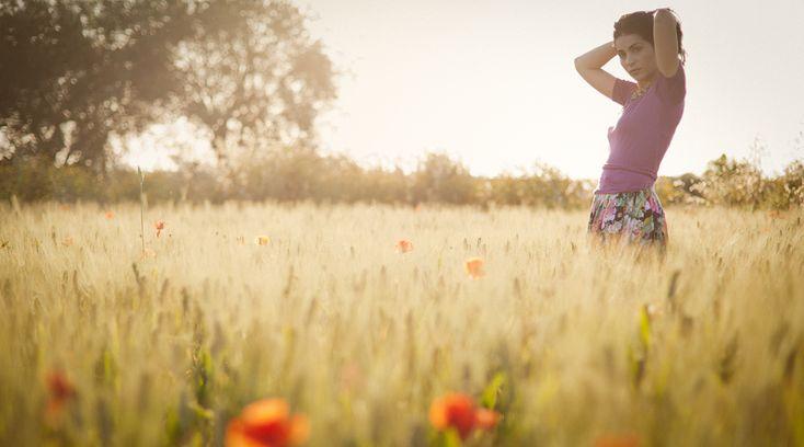Snel afvallen en tegelijkertijd gezond afvallen? Deze tips helpen je snel en gezond afvallen. Ga dus direct aan de slag en begin snel met afvallen!