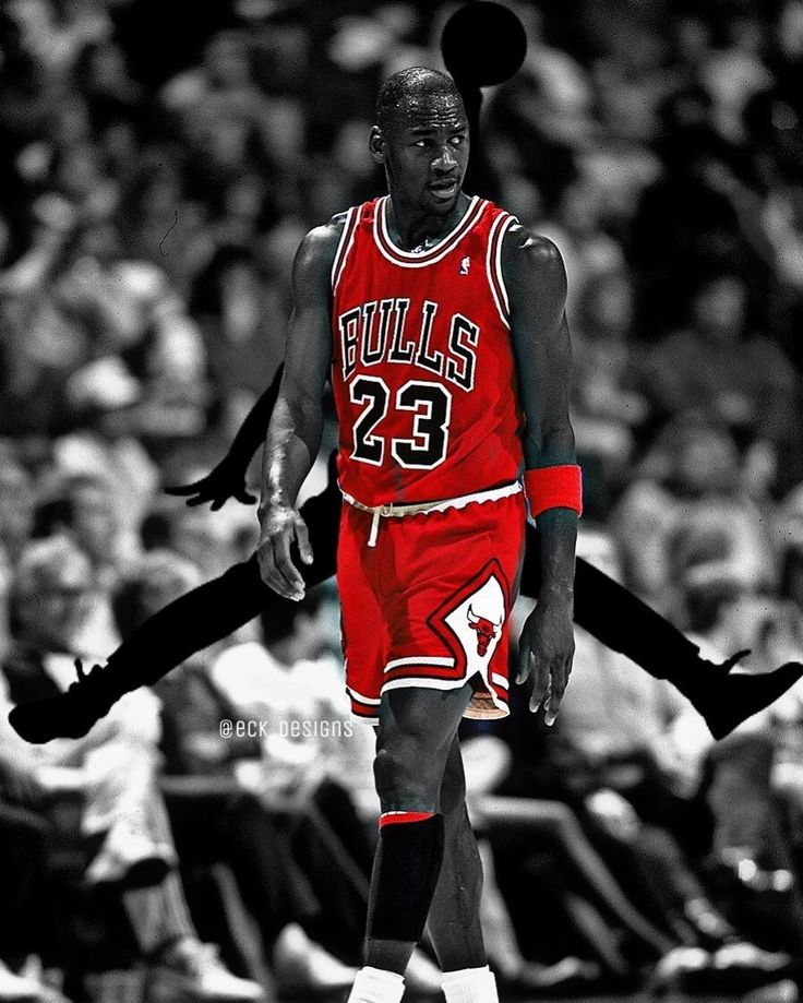 Best 25 Nba wallpapers ideas on Pinterest Nba basketball Nba