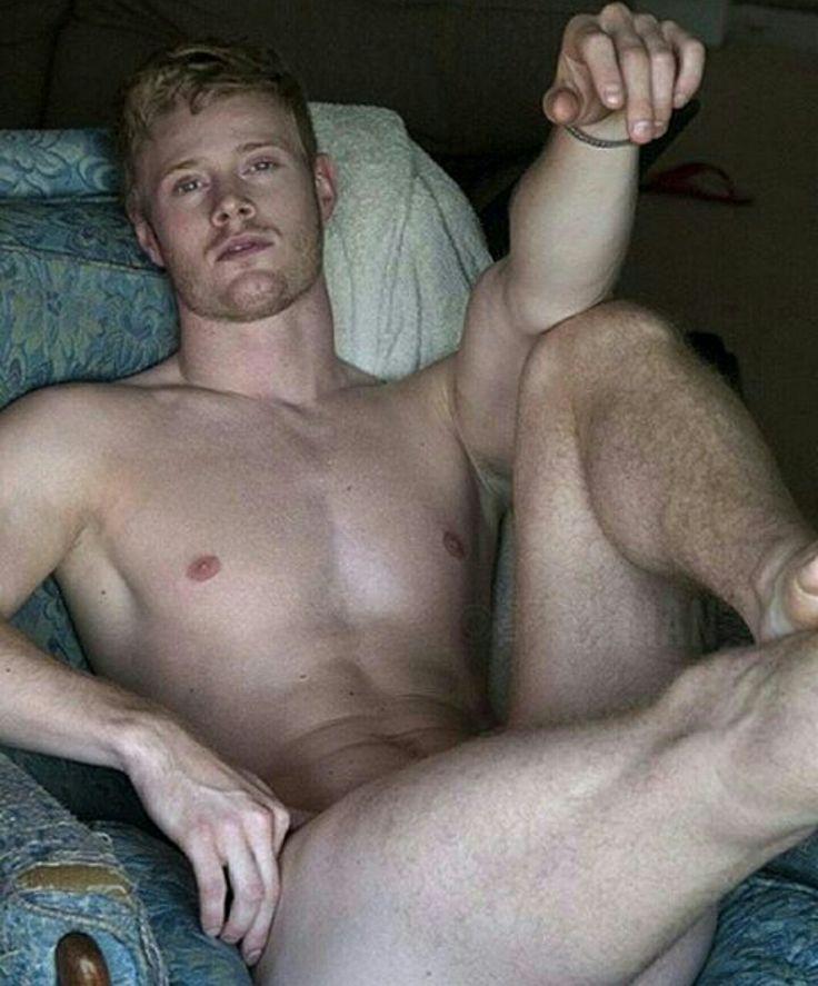 gay sex stoies