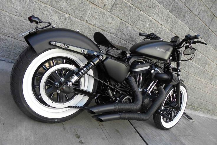 Google Image Result for http://www.hdforums.com/forum/attachments/sportster-models/210276d1317748616-iron-883-custom-iron-88-custom-2.jpg