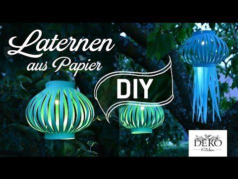 17 best ideas about party deko selber machen on pinterest | pompom, Garten und Bauen
