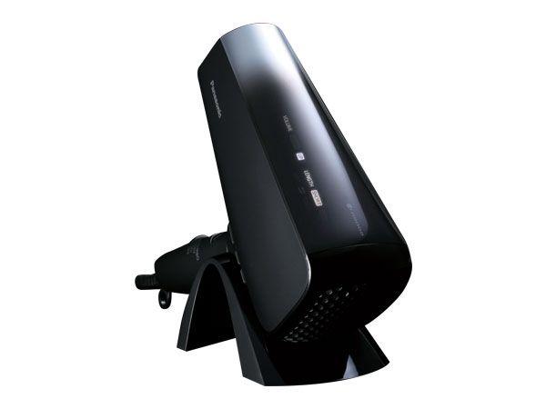 Panasonic Beauty PREMIUM Hair Dryer EH-XD10