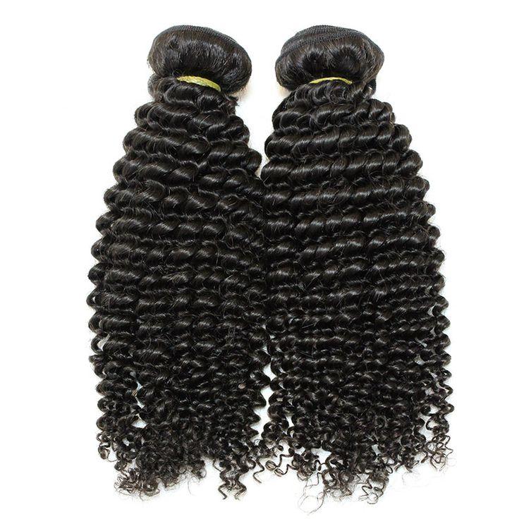 curly indian hair, no tangle e-mail : jennytang@hanhonghair.cn Trademanager: cn1519089705jrpn Whatsapp:  86 18765423795 Alibaba website: https://hanhonghairmanufacture.en.alibaba.com