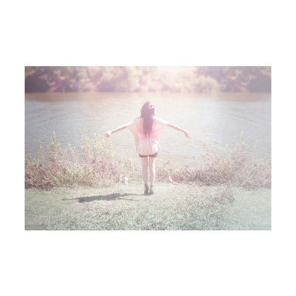Tumblr pictures Tumblr Photography found on Polyvore