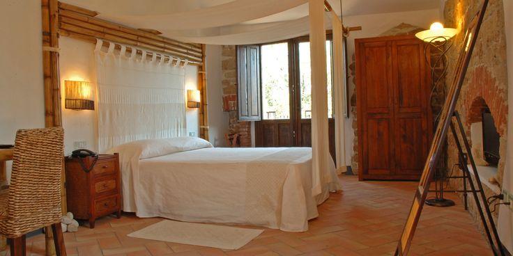 Nascar Hotel, Santa Maria di Navarrese, Sardinia Hotel Reviews   i-escape.com