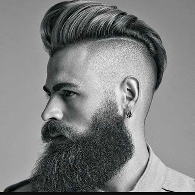 Link in bio Link in bio @kochi.stockholm #hairstyle #menshair #mensfashion #love #selfie #stockholm #sweden #london #paris #la #lasvegas #follow #hår #pelo #sanfrancisco #oslo#rome #milano #newyork #dubai #ff #california #munich #berlin #barber #hairdresser#haircut #hairproducts #hairstyle