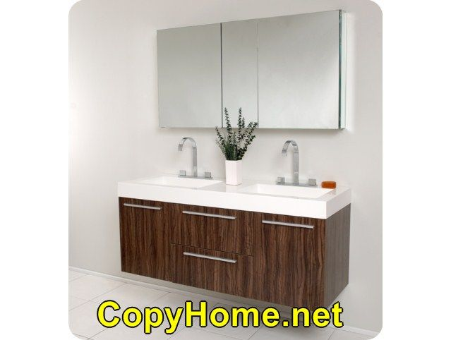 nice tips bathroom cabinets