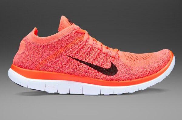 Nike free 4.0 flyknit corail ...mes nouveaux bébés | Run | Pinterest |  Nouveaux bébés, Nike free et Nike