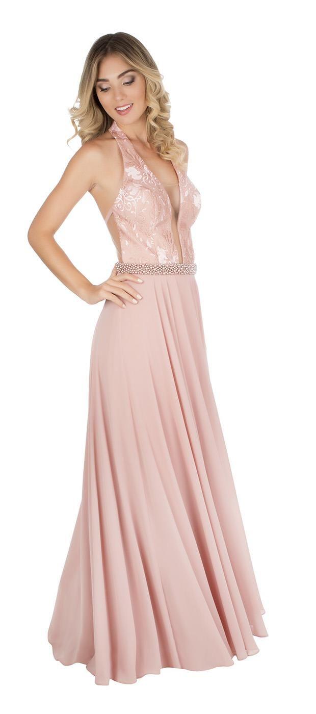 82 best Vestidos Festa images on Pinterest | Ball gown, Classy dress ...