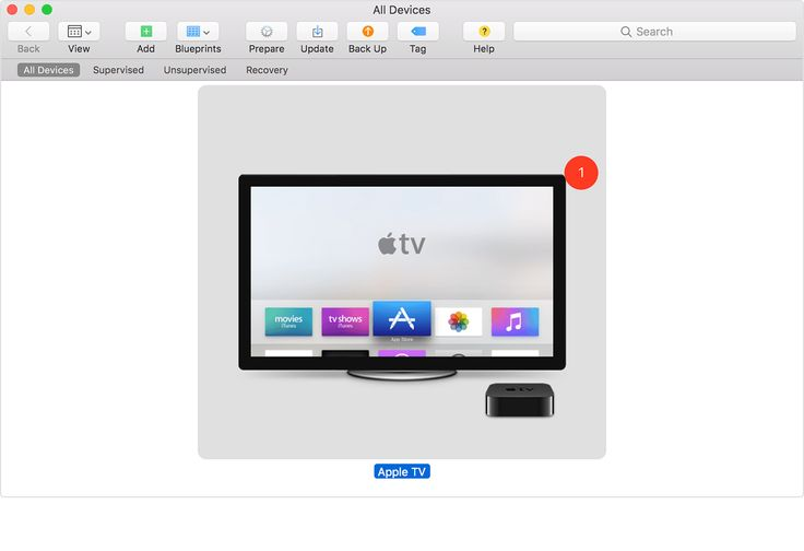 Snow3rd is only solution for jailbreak Apple TV3 Download Snow3rd - fresh blueprint apple configurator