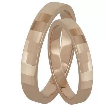 http://www.gofas.com.gr/el/wedding-rings/%CE%B2%CE%AD%CF%81%CE%B1-wr195r-detail.html