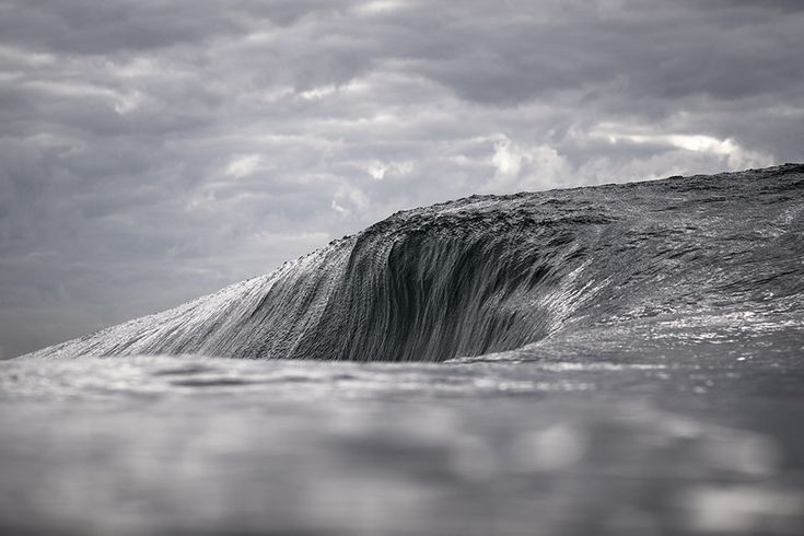 Seascapes / Ray Collins