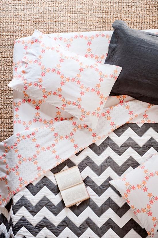 137 best bedding images on pinterest sheet sets and color tones