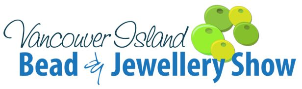 Vancouver Island Bead & Jewellery Show (VIBJS) - March 1-2, 2014, Victoria, BC