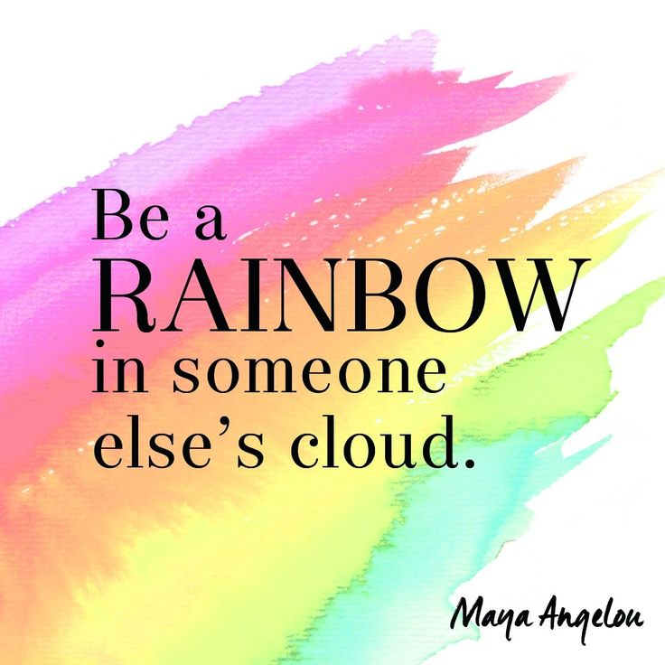 Image result for maya angelou joy quotes gif