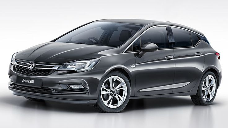 Car Specifications: Opel Astra, 1400cc, manual, 5 seats, 5 doors.  Extra: A/C, radio, CD player